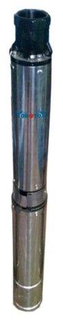Vodotok БЦПЭ-ГВ-100-0,5-25м-Ч
