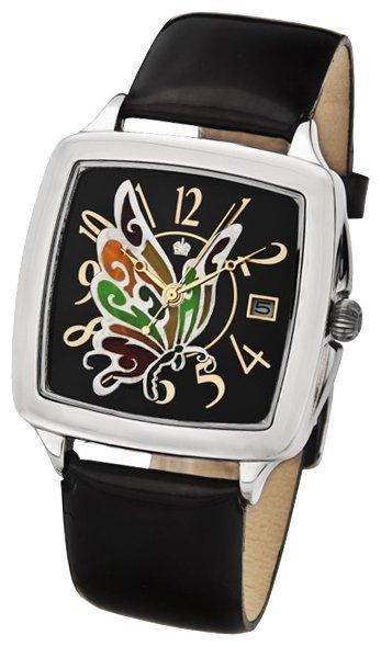 Наручные часы Platinor 40400B.538
