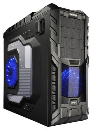 Enermax Компьютерный корпус Enermax ECA5030A-B Black