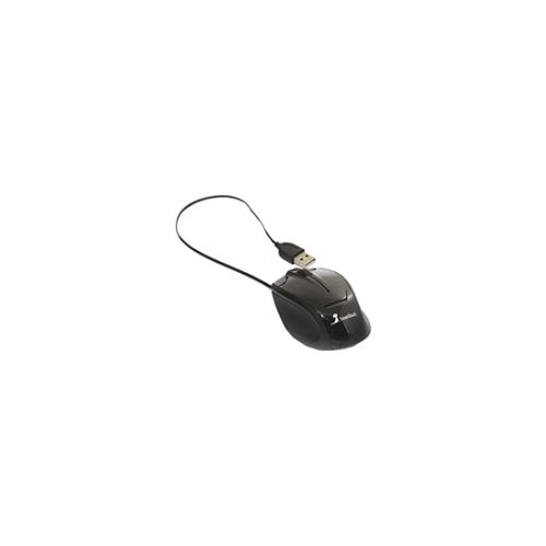 Мышь SmartTrack 308 mouse Black USB