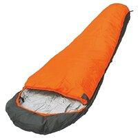 Спальный мешок Чайка Vivid 300 (230х80см) -5/+10 С