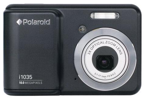 Фотоаппарат Polaroid i1035