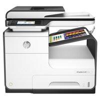 Принтер HP PageWide 477 dw AiO D3Q20B