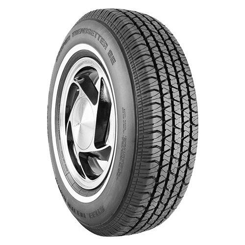 74.ru шины 20575 где купить в спб купить шины в питер dunlop 205/55/r16