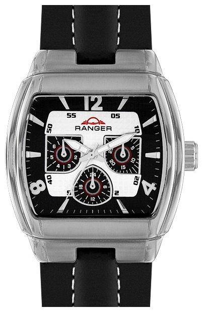 Наручные часы Ranger 10040030