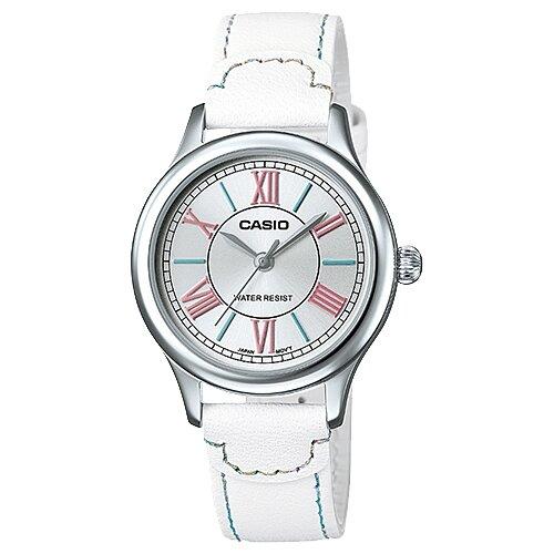 Фото - Наручные часы CASIO LTP-E113L-7A casio ltp 1094e 7a