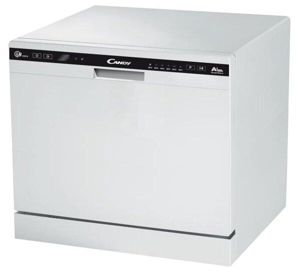Candy Посудомоечная машина Candy CDCP 8/E