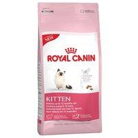 Royal Canin Kitten (4 кг)