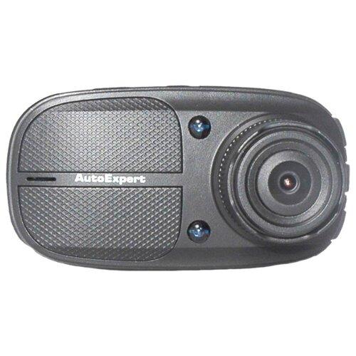 цена на Видеорегистратор AutoExpert DVR-933 черный