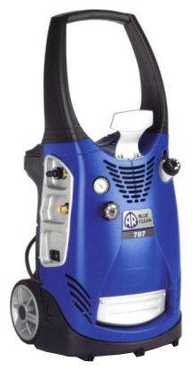 Annovi Reverberi Blue Clean AR-797