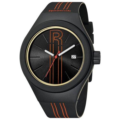 Наручные часы REEBOK RC-IRU-G3-PBIB-BOНаручные часы<br>