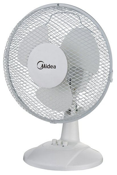 Midea FT23-8MB