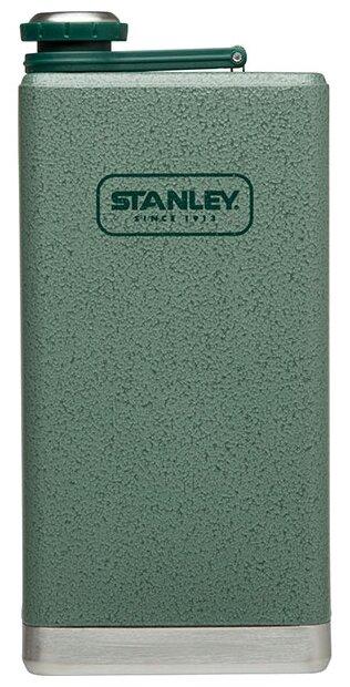 Термос-фляга STANLEY Adventure SS Flask (0.236 л)