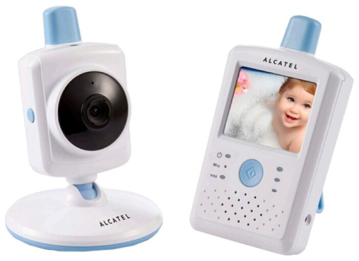 Alcatel Baby Link 500