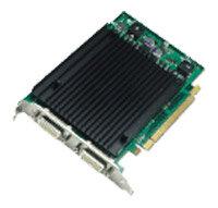 PNY Видеокарта PNY Quadro NVS 440 500Mhz PCI-E 256Mb 900Mhz 128 bit