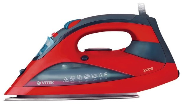 Vitek VT-1213 (2014)