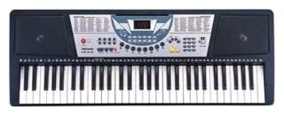 Синтезатор Techno KB-910