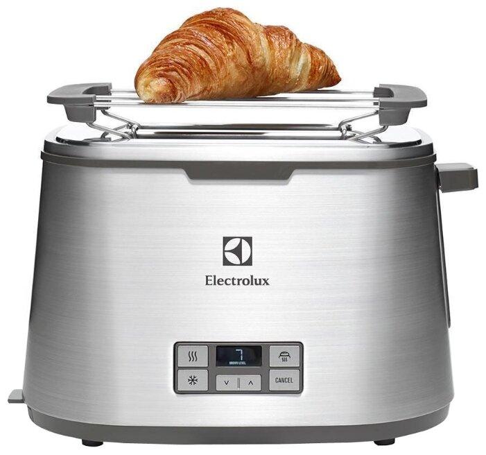 Electrolux Тостер Electrolux EAT 7800