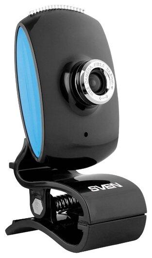 SVEN Веб-камера SVEN IC-350