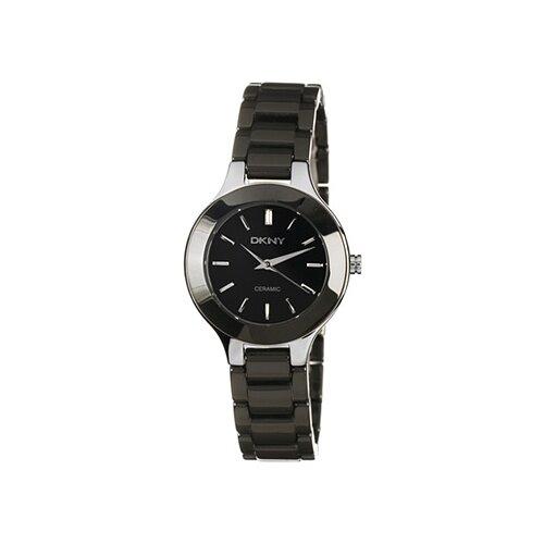 Наручные часы DKNY NY4887 dkny часы dkny ny2275 коллекция soho
