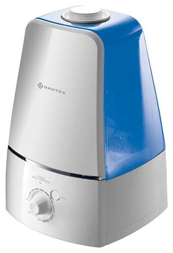 Dantex D-H45UG