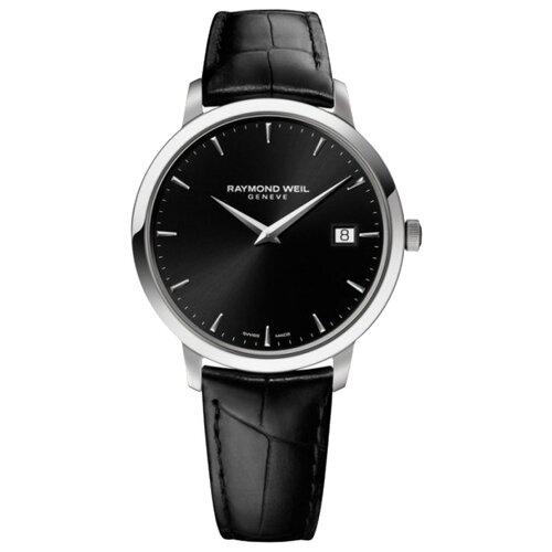 Наручные часы RAYMOND WEIL 5588-STC-20001