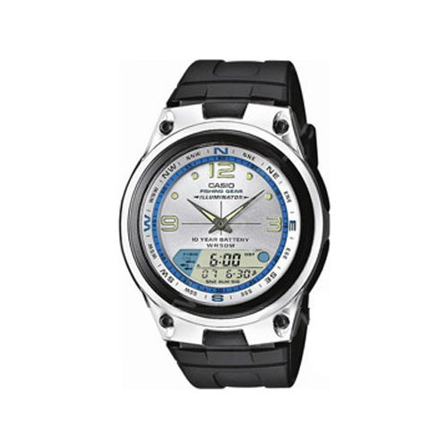 Наручные часы CASIO AW-82-7A casio casio aw 80 1a
