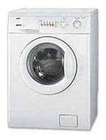 Стиральная машина Zanussi ZWO 384