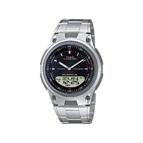 Наручные часы CASIO AW-80D-1A casio casio aw 80 1a