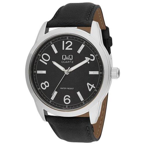 Наручные часы Q&Q Q906 J305 конвектор varmann qtherm 230x110x1750 q ec 230 110 1750 rr u inox