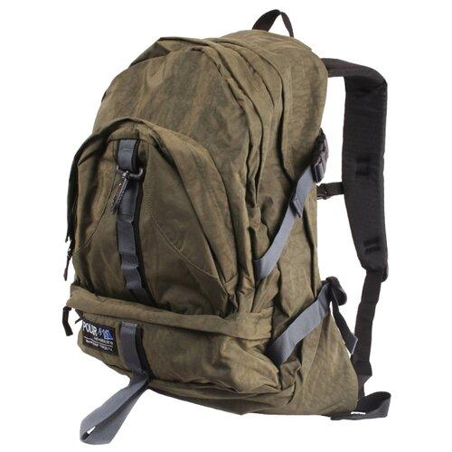 Рюкзак POLAR П952 25.5 хакиРюкзаки<br>