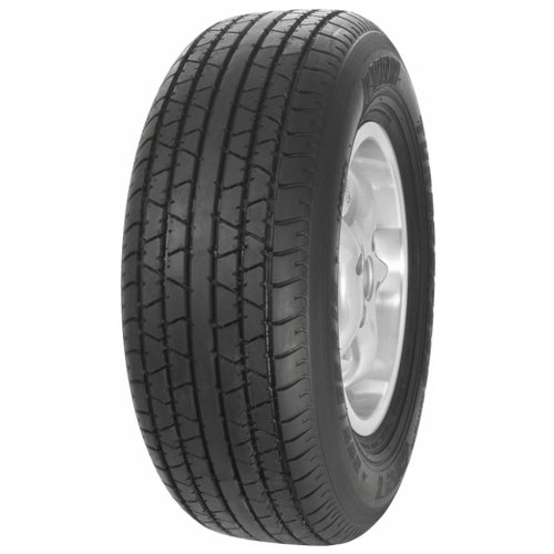 AVON Turbospeed CR27 255/65 R15 106V