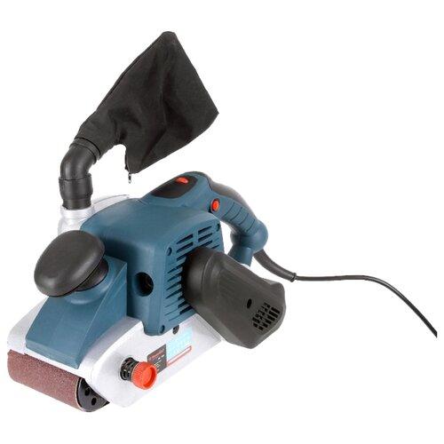 Ленточная шлифмашина Hammer LSM 1000 PREMIUM hammer lzk850b premium