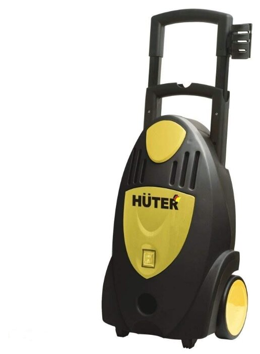 Huter M135-PW