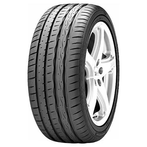 цена на Автомобильная шина Hankook Tire Ventus S1 evo K107 195/40 R17 81W летняя