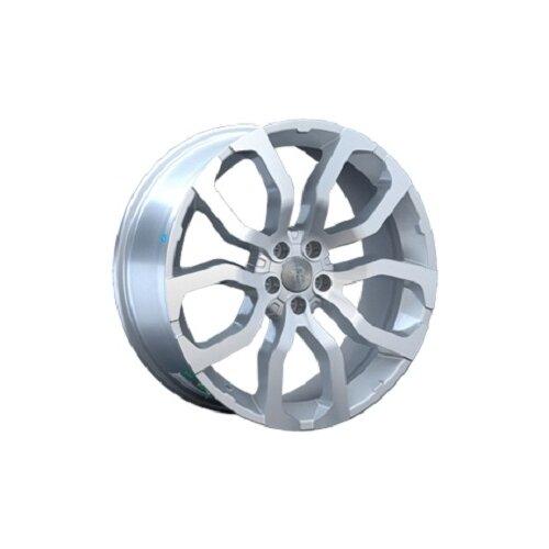 Фото - Колесный диск Replay LR7 9.5х20/5х120 D72.6 ET53, SF колесный диск replay b84 8 5х19 5х120 d72 6 et15 sf
