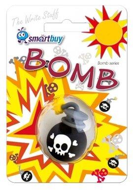 SmartBuy Флешка SmartBuy Bomb
