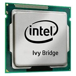 Процессор Intel Core i5-3570 Ivy Bridge (3400MHz, LGA1155, L3 6144Kb)