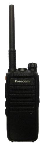 Freecom CP-500