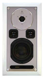 Audiovector OnWall Signature