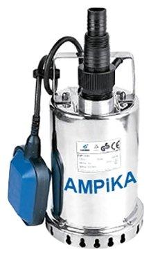 АМПИКА CS-750S