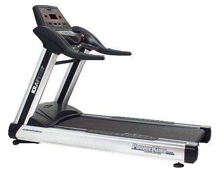 Kraft Fitness PK08