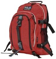 Рюкзак Polar П955 27