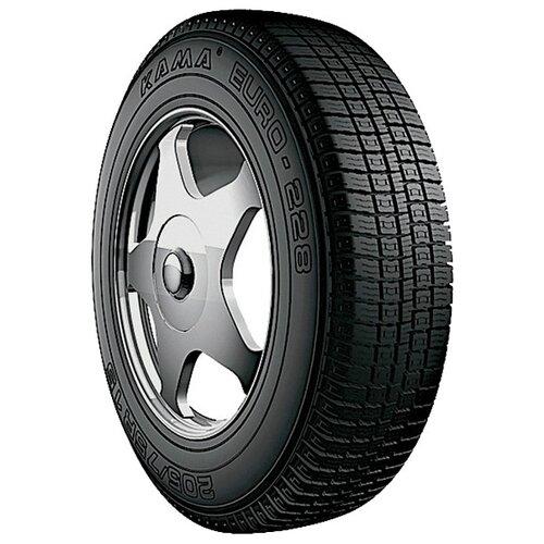 Шины купить 205/75 r 15 где купить шины мишлен питер