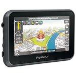 Навигатор Prology iMap-507A