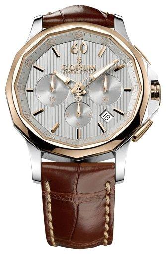 Наручные часы Corum 984.101.24.0F02.FH11