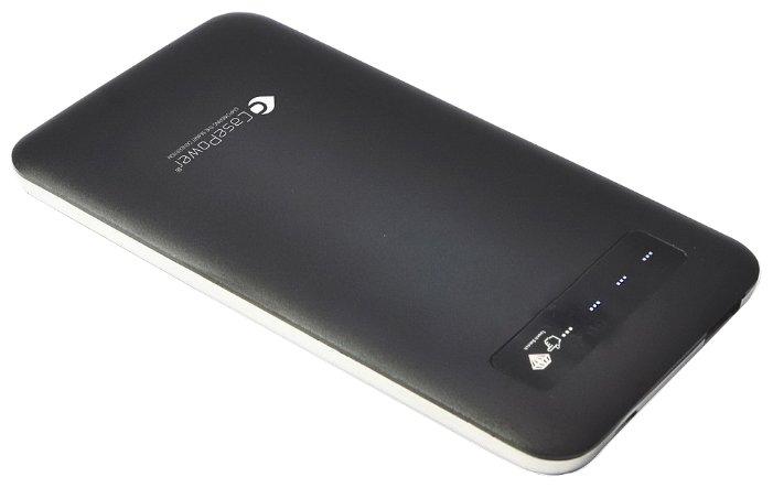 Аккумулятор CasePower A40