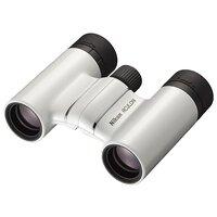 Nikon Aculon T01 8x21