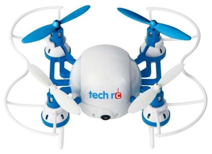 Tech RC TR001