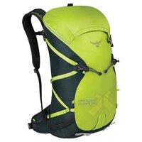 Рюкзак torre egger как правильно носить рюкзак-кенгуру фото